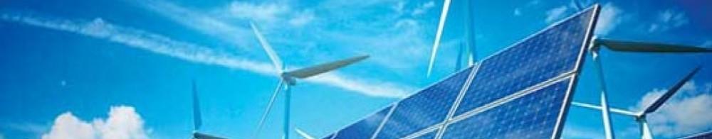 Rüzgar Enerjisi ve Güneş Enerjisi Kursu 27 Şubat 2015 – 1 Mart 2015